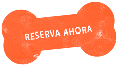 http://www.mokaimascotas.es/wp-content/uploads/2019/11/text_reserva-ahora.png