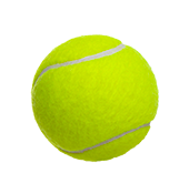 https://www.mokaimascotas.es/wp-content/uploads/2019/12/pelota-tenis.png