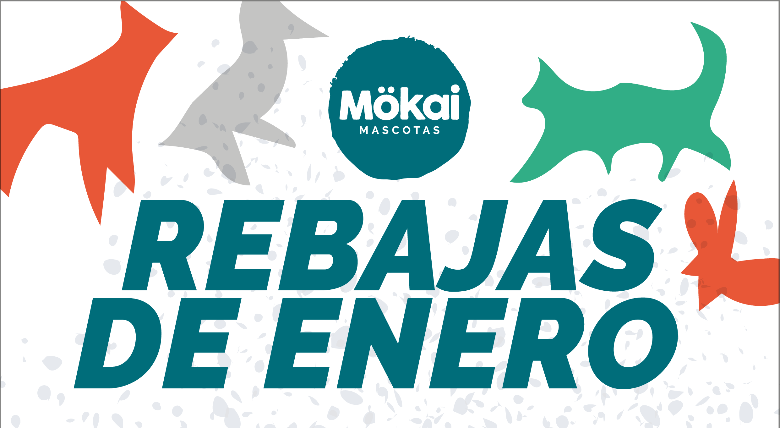 https://www.mokaimascotas.es/wp-content/uploads/2020/01/rebajas_enero.png