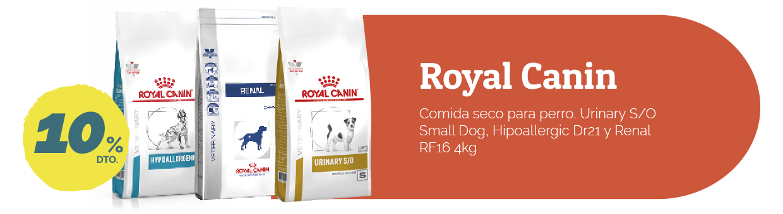 MOKAI BANNER ROYAL CANIN_02