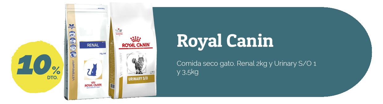 MOKAI BANNER ROYAL CANIN_04