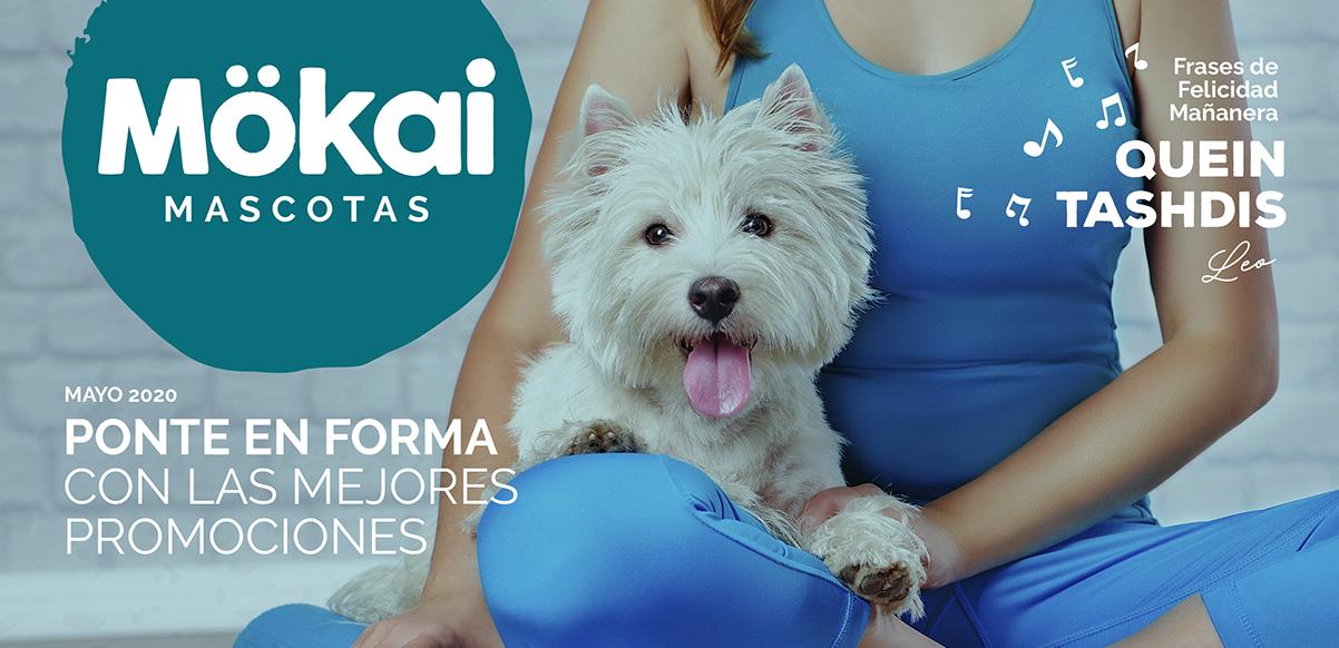 http://www.mokaimascotas.es/wp-content/uploads/2020/04/FOLLETO-MOKAI-MAYO-1.png