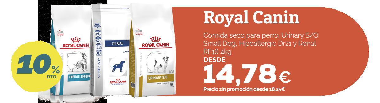 MOKAI BANNER ROYAL CANIN_02(1)