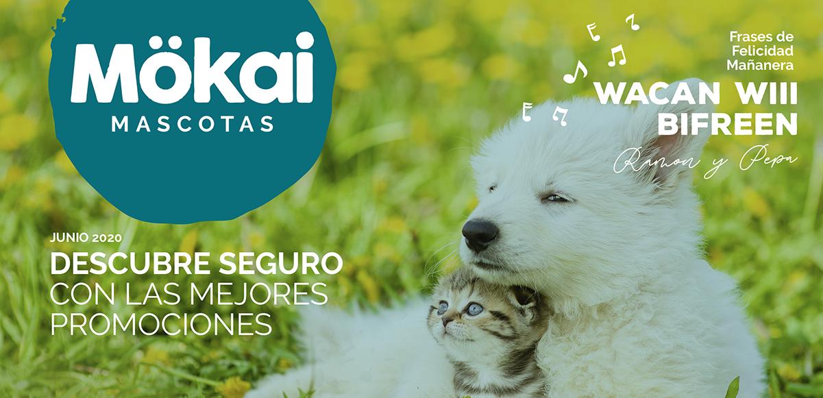 http://www.mokaimascotas.es/wp-content/uploads/2020/05/PORTADA-JUNIO-2020-copia.png