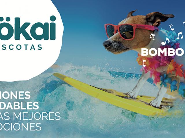 https://www.mokaimascotas.es/wp-content/uploads/2020/07/mokai-640x480.png