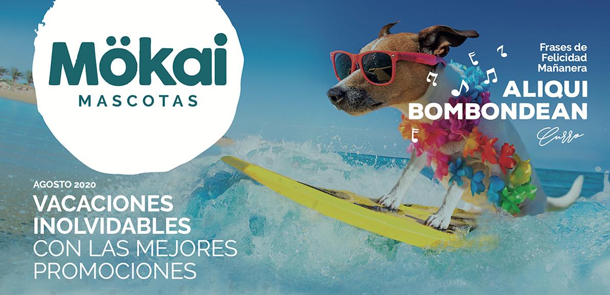 http://www.mokaimascotas.es/wp-content/uploads/2020/07/mokai.png