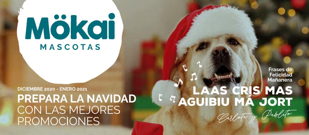 https://www.mokaimascotas.es/wp-content/uploads/2020/12/mokai_dic_enero_banner-1280x560.png
