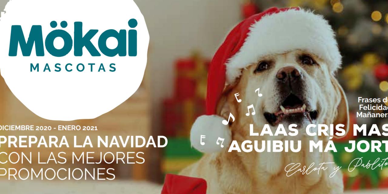 https://www.mokaimascotas.es/wp-content/uploads/2020/12/mokai_dic_enero_banner-1280x640.png
